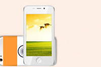 Freedom 251 Mobile