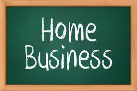 home based business for you