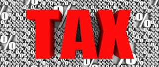 tax reforms inindia