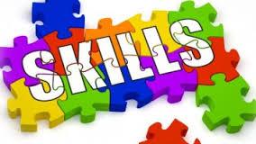 skills and ebuction india