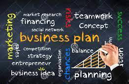 Business batao startups