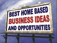 Top Home Based Business Ideas With Special Training And Skills