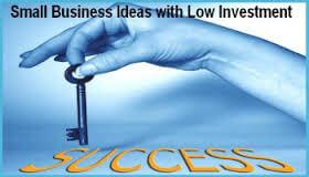 Home Based Business Startups