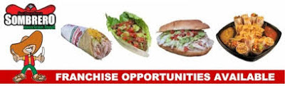 Food Chain Business Opportunity in india