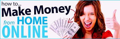 Ideas to earn money online