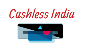 cashless transaction